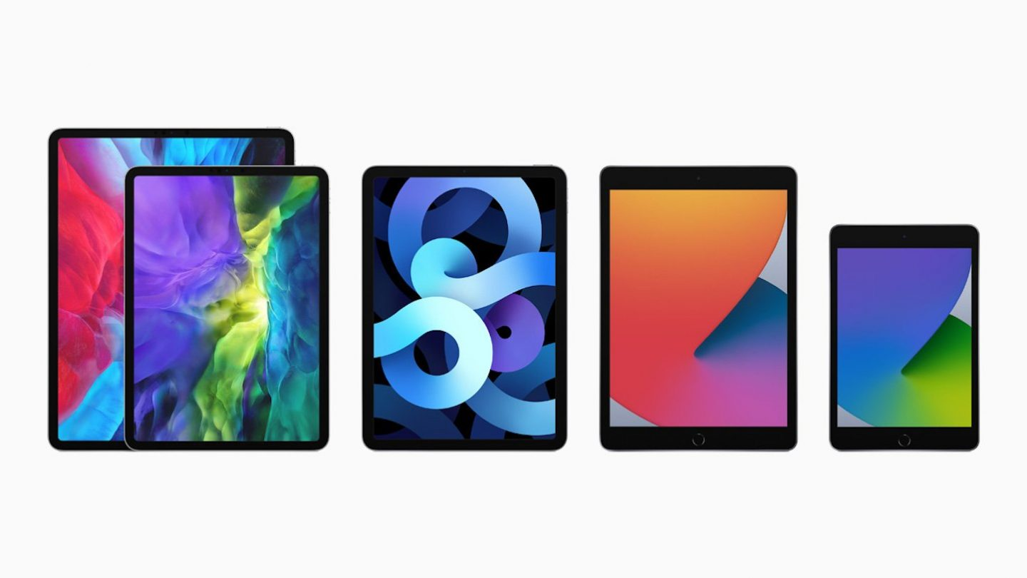 best ipad 2021,best ipad,what is the best ipad,best ipad for 2021,best ipad right now