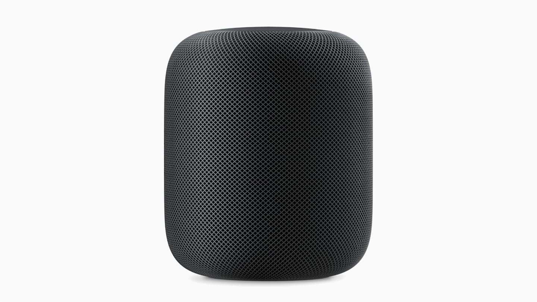 original homepod,Apple Discontinuing Original HomePod,Discontinuing Original HomePod