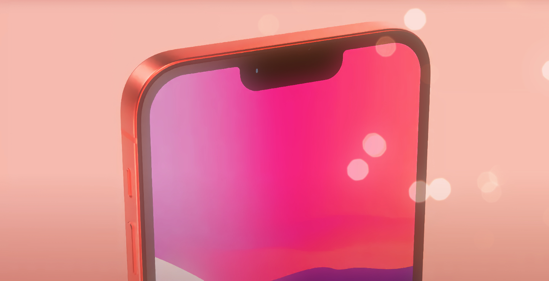 iPhone 13 Pro 2021,iPhone 13,iPhone 13 Pro 2021 Colors,iPhone 13 Pro 2021 Design,iPhone 13 pro