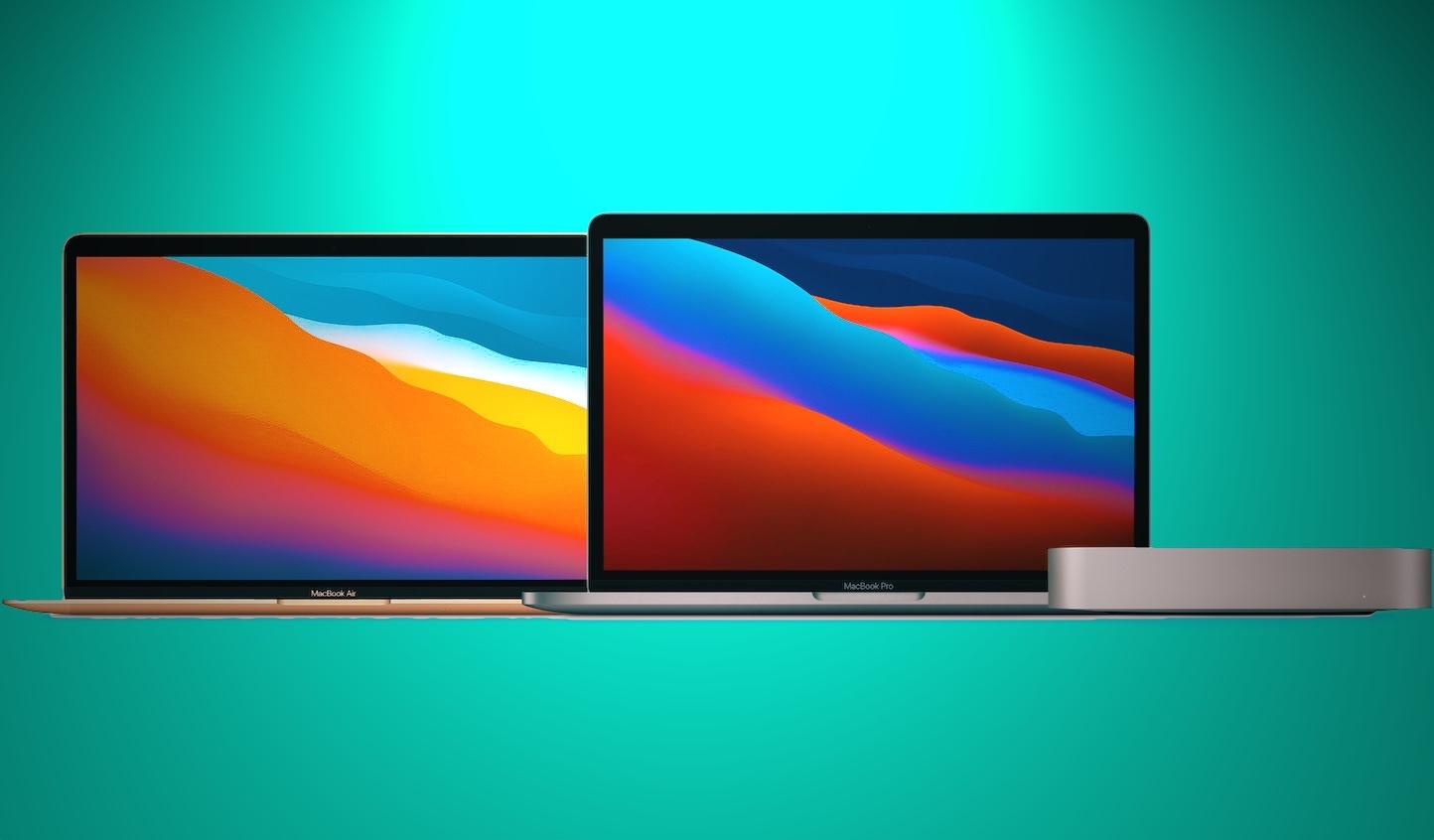 m1 MacBook pro,MacBook pro,MacBook Pro m1,apple macbook pro m1
