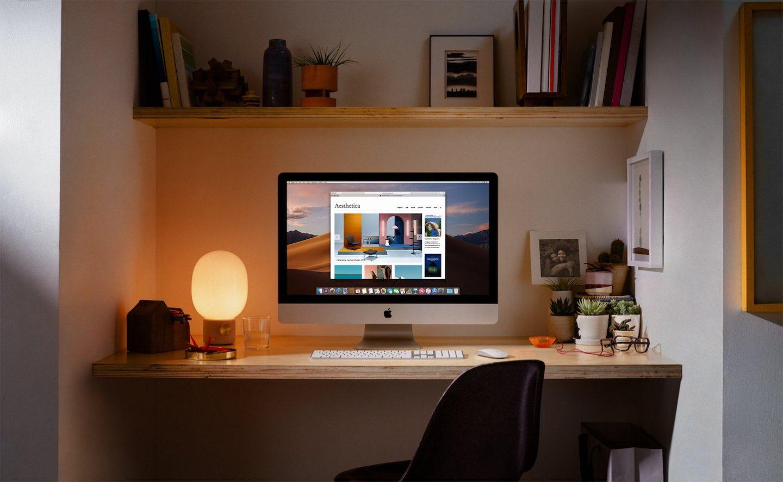 iMac 27 inch iMac Deals, 2021 iMac Discounts