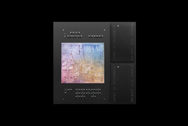 Mac mini deals Mac mini m1, m1 mac mini, mac mini apple m1 chip, mac mini m1 chip