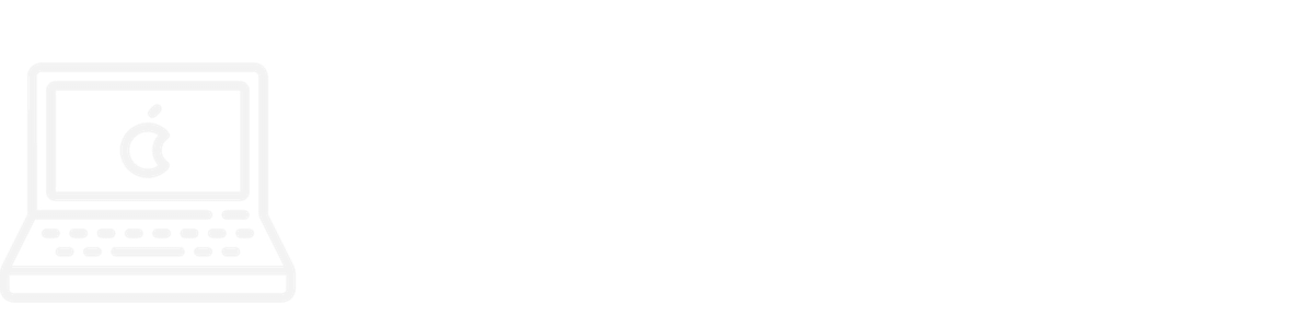 Mac Adviser