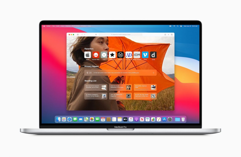 Translate a website on mac,translate a website on iphone,translate a website on Mac in Google Chrome,translate a website on iPhone in Safari,Translate a website on Mac In Safari