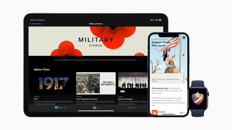Apple Military Discount,military discount,military discount apple,Apple Veteran Discounts