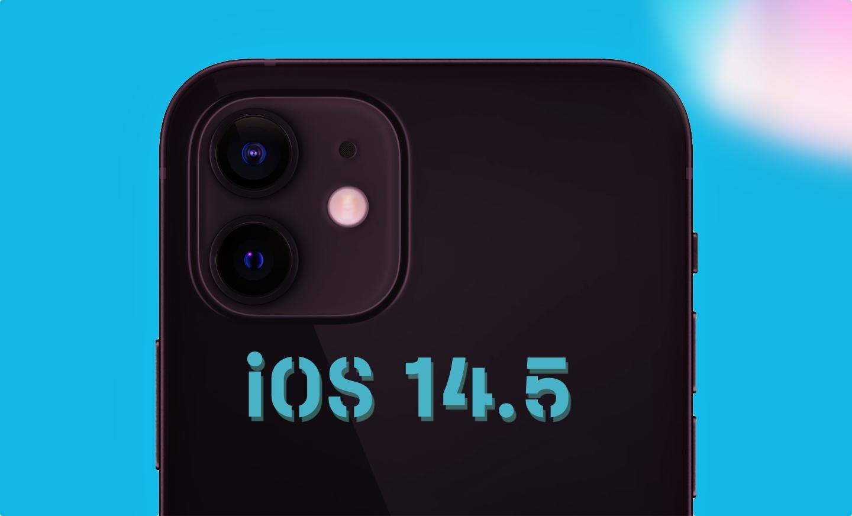 Beta 7 of iOS 14.5 and iPadOS 14.5 Released,iOS 14.5,iPados 14.5,ipados 14.5 beta,ios 14.5 beta