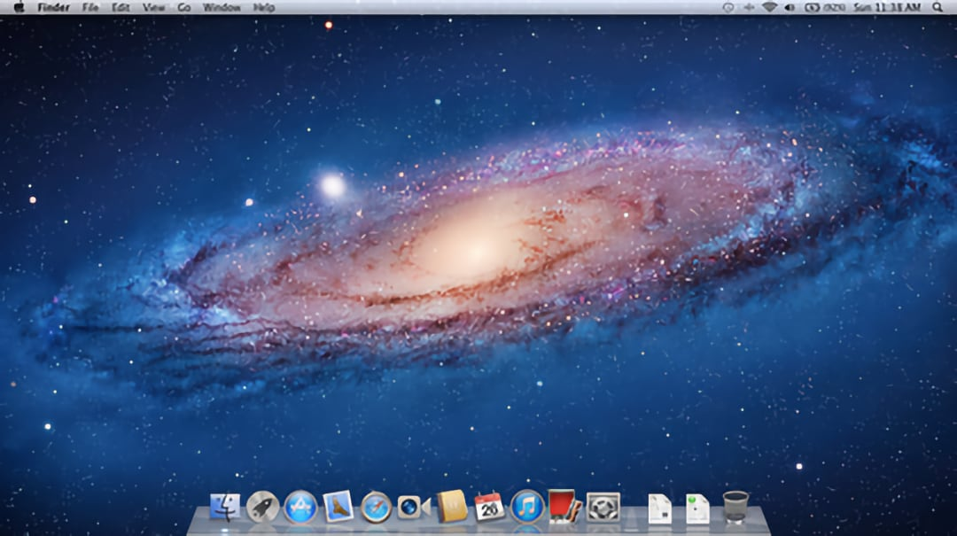 Mac Operating Systems in Order | An Overview Mac_OSX_Lion_screen