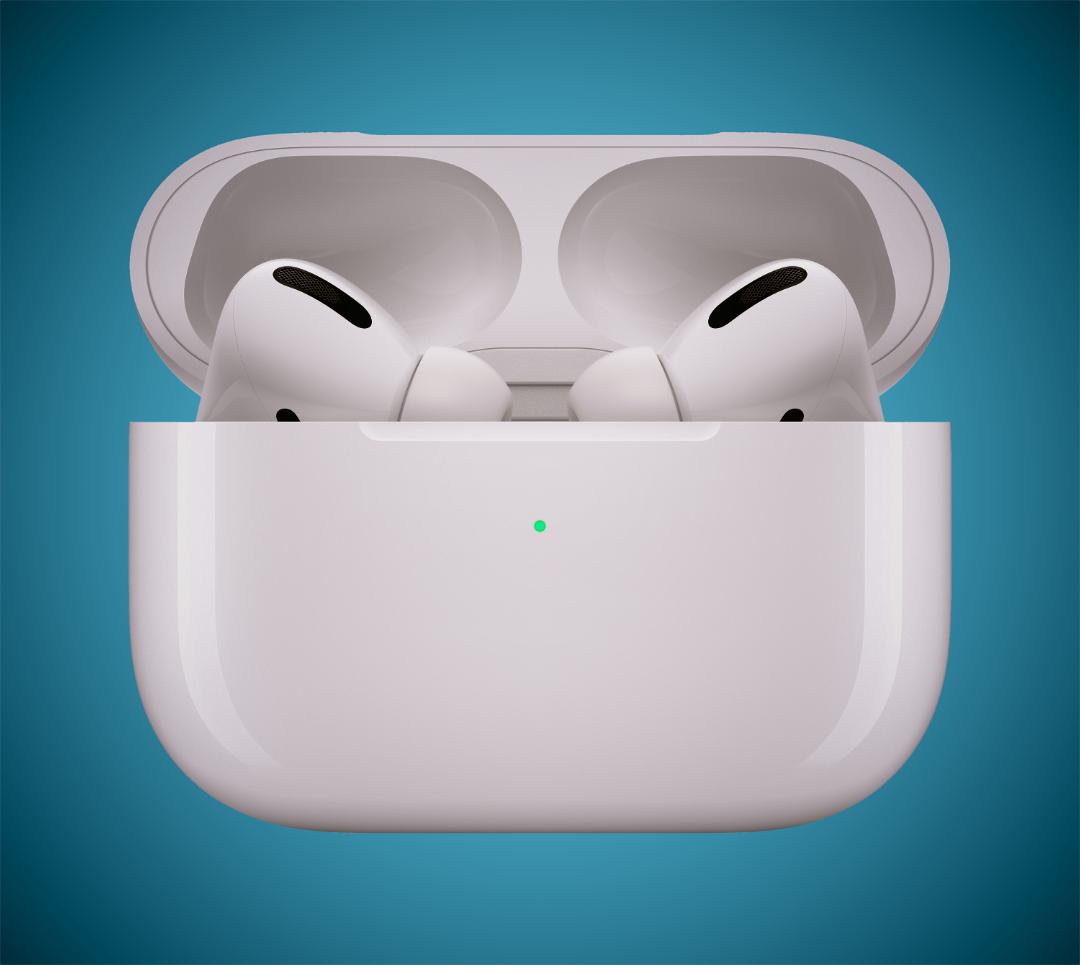 Apple AirPods Deals