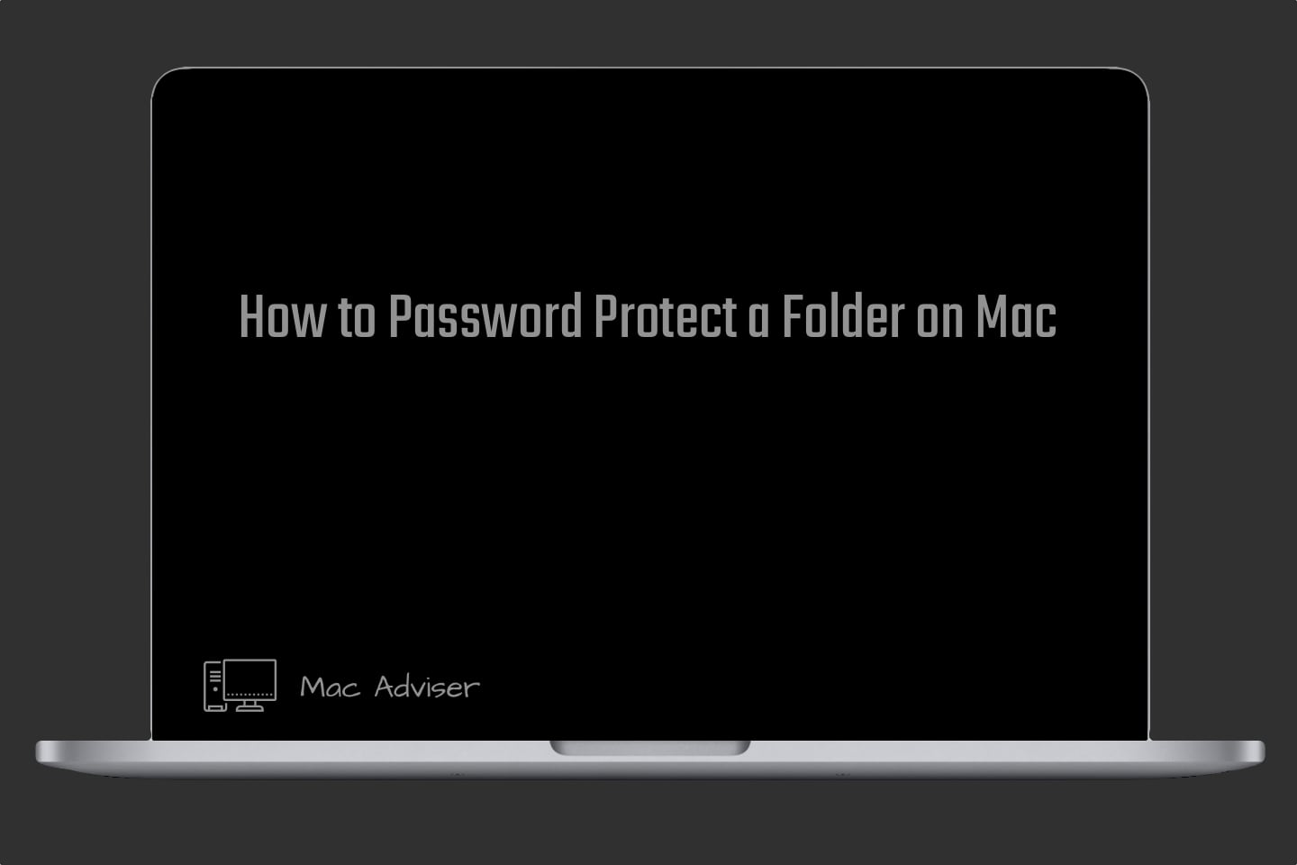 How to Password Protect a Folder on Mac,How to Password Protect a File on Mac,How to Password Protect a PDF on Mac,password protect a folder on mac,password protect a pdf on mac