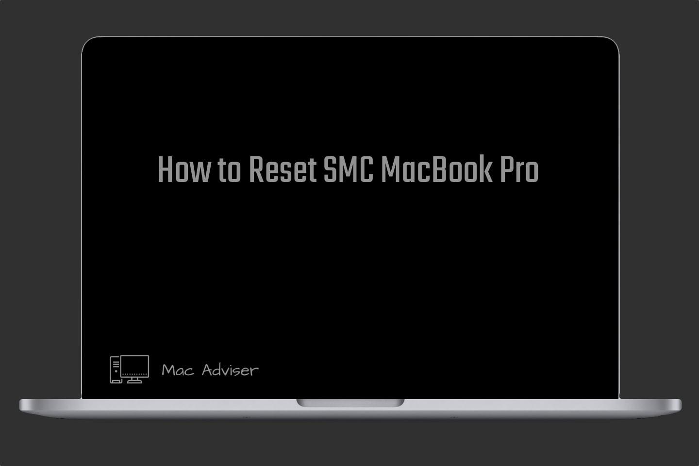 Reset SMC MacBook Pro,How to Reset SMC MacBook Pro,Reset SMC MacBook,How to Reset SMC MacBook Pro & MacBook Air