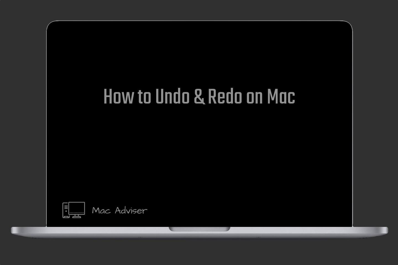How to Undo on Mac,redo on mac,undo on mac,redo shortcut mac,undo shortcut mac,redo command mac,undo button on mac,redo mac,undo mac