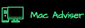 Mac Adviser-logo new@0.5x