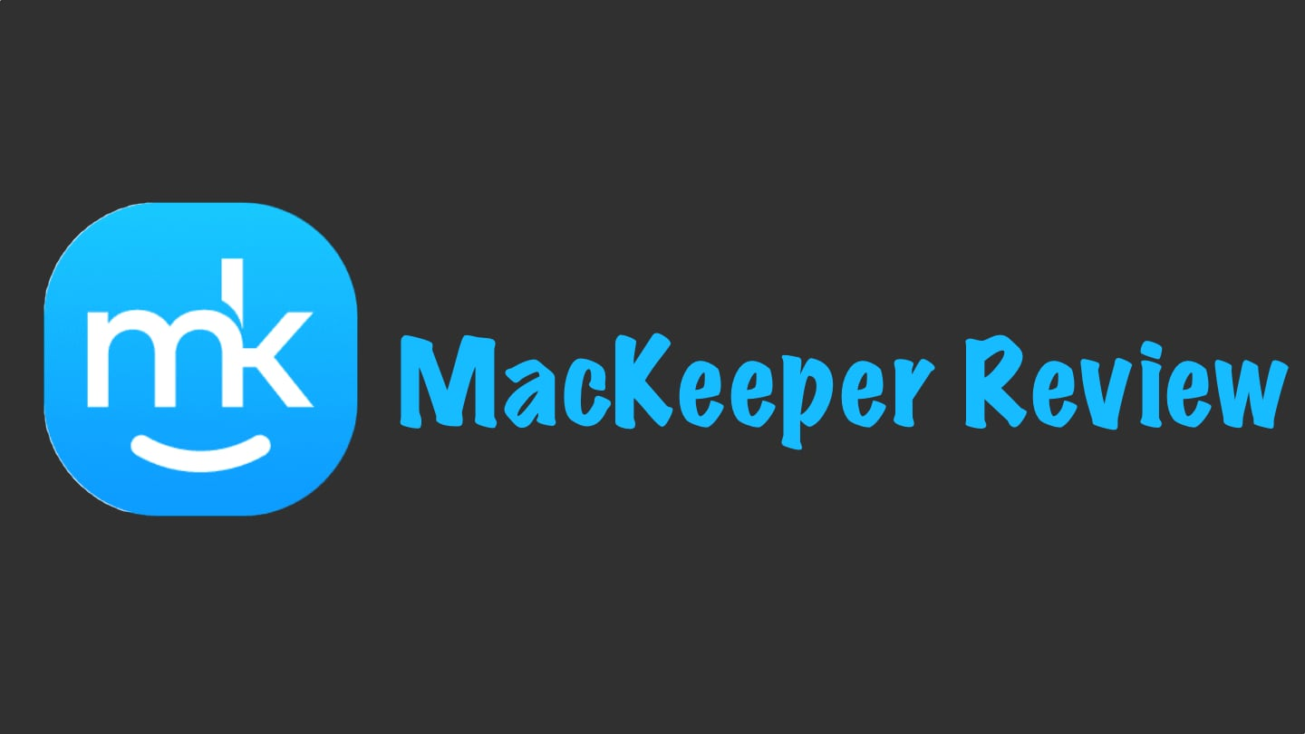 MacKeeper Review 2021 | The Ultimate Mac Tool Suite